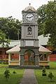 Thurston Garden Suva MatthiasSuessen-7917.jpg