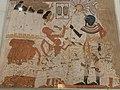 Thutmose I, MET Museum, NYC.jpg