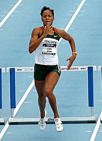 Ti'erra Brown - 2010 Outdoors.jpg