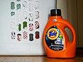 Tide Detergent (48089814042).jpg