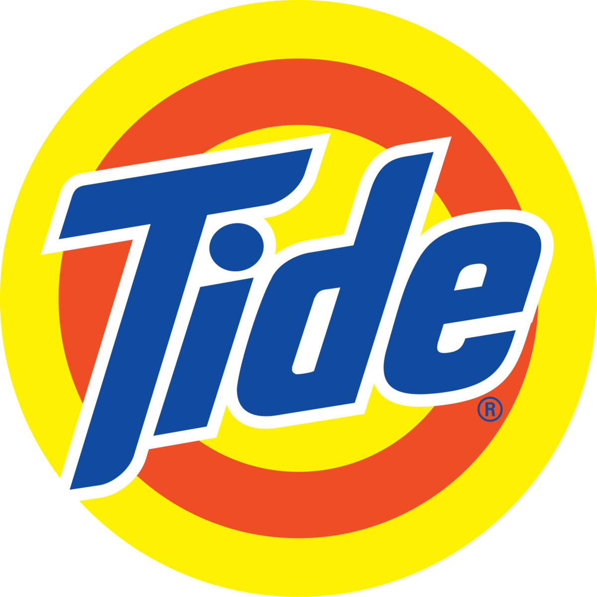 How Long Has Tide Been Around