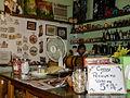 Tienda de artesanía en Centro histórico de Coro.jpg