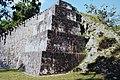 Tikal Complex Q Pyramid (10514766904).jpg