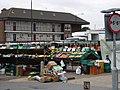 Tilbury Market - geograph.org.uk - 888020.jpg