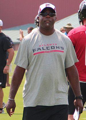 Tim Lewis - Lewis in 2013