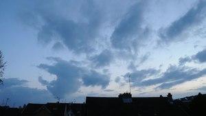 File:Timelapse-clouds-belfort-47.651795-6.846655.ogv