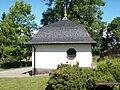 Tingstads kyrka - Exteriör 8.JPG