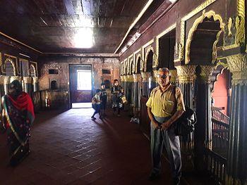 Tipu Summer Palace.jpg