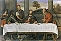 Titian - Supper at Emmaus, c. 1530-34.jpg