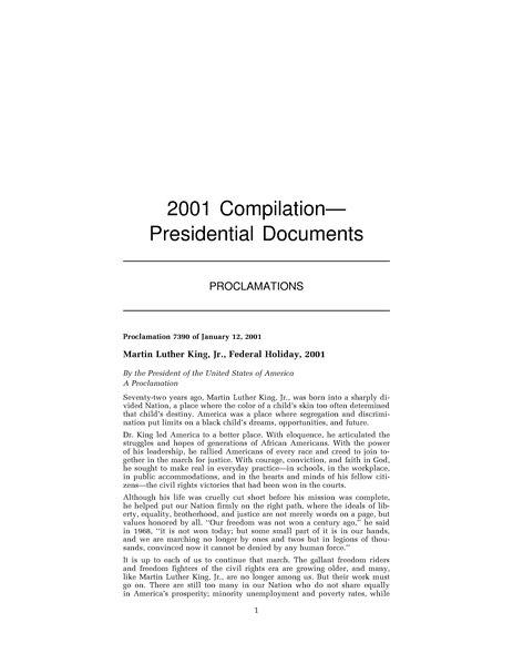 File:Title 3 CFR 2001 Compilation.djvu