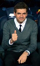 Photo of Vilanova