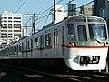 Toei-subway-5326F-20051110.jpg