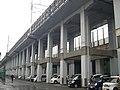 Tokaido Shinkansen Daini-Tsuda Bl.jpg