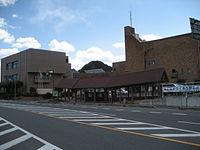 Tokigawa-Town-Office-Second-building.JPG