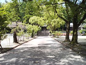 Tokushige Shrine.JPG