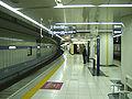 TokyoMetro-oshiage-platform.jpg