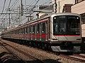 Tokyu Corporation 5050-4000 Series.jpg