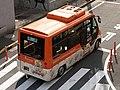 Tokyubus A2702 rear.jpg
