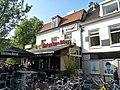 Tolsteegbarriere 2 Utrecht.jpg