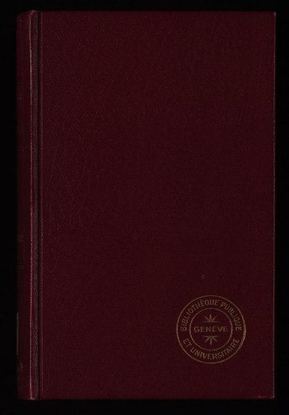 File:Tolstoï - Œuvres complètes, vol19.pdf