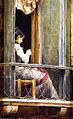 Tom-Roberts-Woman-on-a-Balcony.jpg