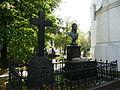 Tomb davydov.JPG