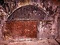 Tomb of Arshakuni Kings 005.jpg