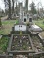 Tomb of Helena Bychowska.jpg