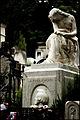 Tombe de Chopin.jpg