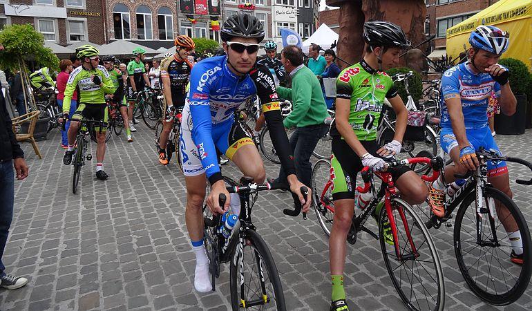 Tongeren - Ronde van Limburg, 15 juni 2014 (C16).JPG
