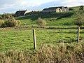 Tongues Farm, near Ingoe - geograph.org.uk - 271489.jpg