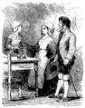 Tony Johannot-G Sand-François le champi-1853 p044.png