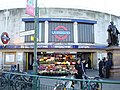 Tooting Broadway Underground Station - geograph.org.uk - 674884.jpg