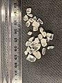 Topaz crystals.jpg