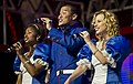Tops in Blue help kick off the holidays at Joint Base Pearl Harbor-Hickam 111202-F-MQ656-195.jpg
