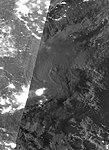 Toraji 2018-11-17 1915Z.jpg
