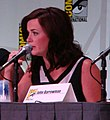 Torchwood cast 2011 Comic-Con International cropped.jpg