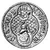 Tord Karlssons segl