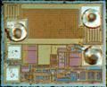 Torex XC6206 65Z5 (Voltage Regulator).png