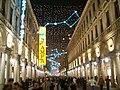 Torino-via01.jpg