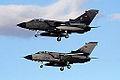 Tornados (5167454347).jpg