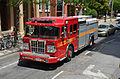 Toronto Fire Department Pumper 314,.jpg