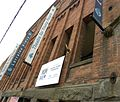 Toronto doorsopen - theatre for young people (3562936292).jpg