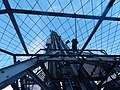 Torre Latino Antena.jpg