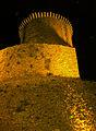Torre Normanna, Profilo.jpg