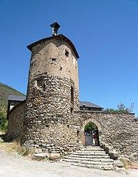Torre de defensa de Son.jpg