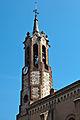Torre del santuari.jpg