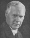 Torsten Sandelin.png