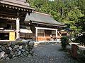 Tou'un-ji temple, Ibigawa, 2016.jpg