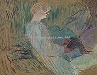 Toulouse-Lautrec - LE DIVAN ROLANDE, 1894, MTL.174.jpg